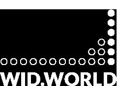 Japan – WID – World Inequality Database