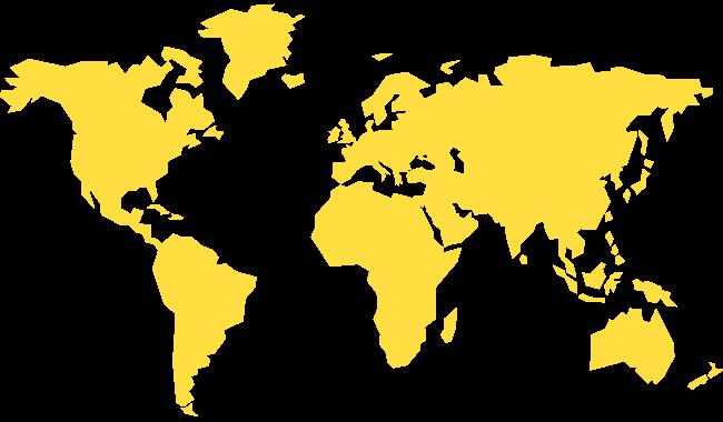 wid world inequality database
