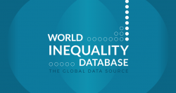 World Inequality Database
